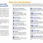 18 Elegant Free Resume Search Sites For Employers Free Resume Ideas