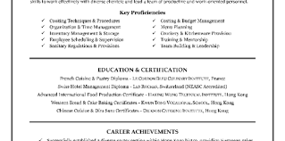 Professional Chef Cover Letter Inventory Controller Cover Letter