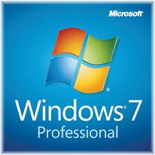 Windows Microsoft Free Download Windows 7 Professional Free Download