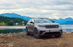 2018 land rover msrp. simple land 2018 range rover velar throughout land rover msrp