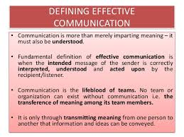 coaching alliances inc  leadership communication skills definition    here are answers to the sort of question you might get on application forms or at interview to test your communication skills