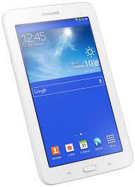 Icemobile G7 Pro 3G vs. Samsung Galaxy ...