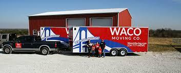 moving companies waco tx. Wonderful Companies Waco Moving Company In Waco Service In Companies Tx
