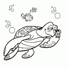 25 Het Beste Kleurplaat Schildpad Mandala Kleurplaat Voor Kinderen