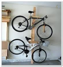 diy bike rack garage bike rack bike storage google search bicycle rack for garage garage bike diy bike rack