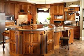 home depot kitchen cabinets in stock. Home Depot Kitchen Cabinets Price In Stock