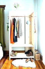 wall closet ikea build your own closet custom closet design closet design build your own closet
