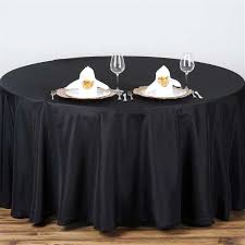 great best 25 90 round tablecloths ideas on tablecloth in round party tablecloths prepare