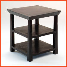 large size of decorating small end tables for living room side table designs for living room