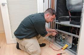 Heater Fixer Heater Repair Furnace Repair Reno Sparks Nv