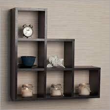box shelves wall box shelves wall 1255018 Wall Shelves Design Modern DIY  Wall Hanging Box Shelves
