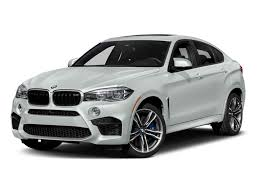 BMW Convertible 2012 bmw x5 m specs : 2018 BMW X6 M Price, Trims, Options, Specs, Photos, Reviews ...