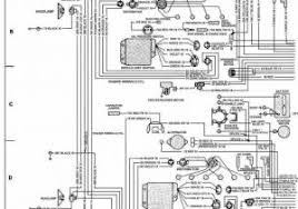 daewoo lanos engine diagram 7 images about daewoo lanos engine daewoo lanos engine diagram daewoo lanos engine wiring diagram blueprint pics 1998 jeep