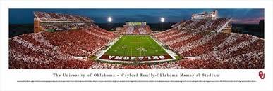 Boone Pickens Stadium Interactive Seating Chart Big 12 Football Stadium Seating Charts College Gridirons