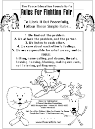 Small Picture Conflict Resolution Coloring Pages Coloring Pages Ideas Coloring
