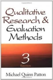 Case Study Research  Design and Methods  Applied Social Research Methods    Amazon co uk  Robert K  Yin                 Books Goodreads