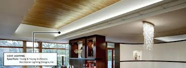 Cove lighting design Dining Room What Is Cove Lighting Cove Lighting Fixtures Residential Cove Lighting Design Taroleharriscom What Is Cove Lighting Cove Lighting Living Room Cove Lighting Design