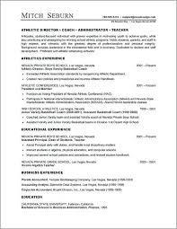 Download Resume Templates For Microsoft Word 2010 Cv Template Microsoft Word 2010 Free Resume Template Microsoft Word