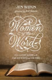 Bible Study Design Jen Wilkin Books Bible Studies Jen Wilkin