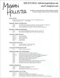 Word Masculine Resume Template Modern Sample Artist Resume Resumes For Artists Art Templates Word Make Cv