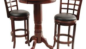 high reclaimed rustic solid winsome height tables round plans chairs wood parkland legs table base top