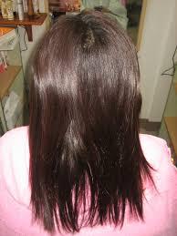 発毛育毛など髪の小話をひとつ 奈良市 学園前 美容室 ガロピーヌエ