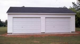 12 foot wide garage door12 X 10 Garage Door I62 For Your Fancy Home Decoration Idea with