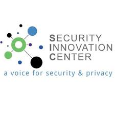 Security Innovation Security Innovation Center Securityicenter Twitter