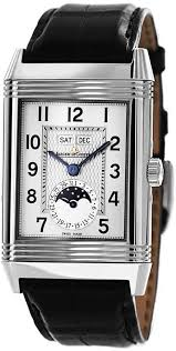 watches for small hands and wrists gentleman s gazette jlc reverso is a perfect choice for men smaller wrists