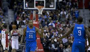 Kevin Durant Quotes Stunning 48 Inspirational Kevin Durant Quotes On Success