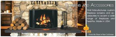 fireplace glass doors open or closed fireplace gas fireplace keep glass doors open or closed