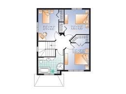 3 story house plans narrow lot. 14 Small Home Plans 3 Story For Narrow Lots Wondrous Inspration House Lot