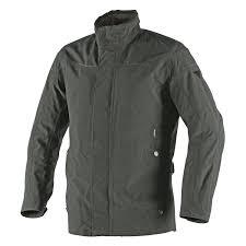 dainese niagara d1 gore tex jacket