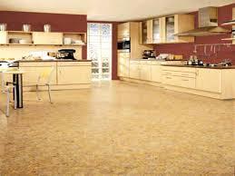 cork kitchen flooring. Cork Kitchen Flooring Download Photos A