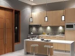 Mac Kitchen Design Kitchen 61 Kitchen Decor Classic Modular Kitchen Design Cabinet