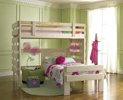 big bedrooms for girls. Bunk Beds For Teens Girls Bedrooms With In Spanish Big T
