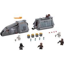 Range Trooper NEW <b>Lego Star Wars</b> from set <b>75217</b>