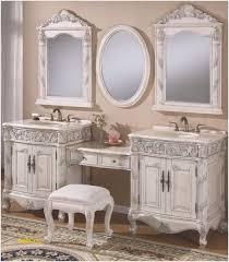 bathroom remodel supplies. Exellent Bathroom Bathroom Remodel Supplies Unique Lovely Vanity With Makeup Table On L