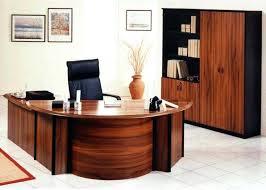 Designer Home Office Furniture Stunning Modern Home Office Desks Magnificent Office Furniture Designer