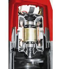 <b>Drain 7500</b> Classic <b>Насос</b> для грязной воды погружной <b>AL</b>-<b>KO</b> | AL ...