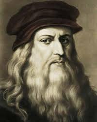 sagittarius hollywood inquisitions in history leonardo da  etheric physical was most likely ray 7 of ceremonial order or organisation he was described as tall athletic sagittarius and extremely handsome