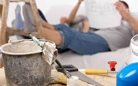 Картинки по запросу Советы по ремонту квартиры