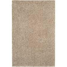 mohawk area rugs mohawk 5x7 area rug mohawk area rugs 10x13 mohawk area rugs mohawk area rugs 7x9 mohawk area rugs mohawk home area rugs
