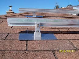 roof lag bolt