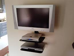 wall mounted closet systems favorable where to put cable wall mount tv perfect wall mount tv