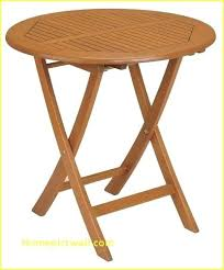 28 inch high end table the first table is inches diameter folding hardwood bistro table this 28 inch high end table