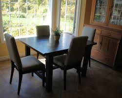 farmhouse dining room furniture impressive. Impressive Diy Dining Room Table In Farmhouse D I Y Pinterest Furniture N