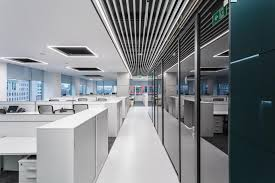 Construction Company Office Design Pin By You Shu Ting On Office Law Office Design