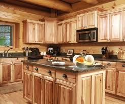 log cabin kitchen ideas astounding images of log cabin homes interior design and decoration gorgeous image log cabin kitchen ideas