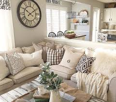 Couch pillow ideas Leather Sofa 55 Chic Sectional Sofas For Living Room Design Pinterest Pin By Pam Devito On Living Room Pinterest Living Room Decor